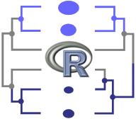 R-Phylo Logo